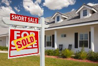 Short Sale : Writing A Letter Of Hardship